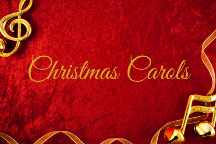Loughborough Community Singalong Christmas Carol Service